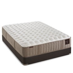 Stearns & Foster - Stearns & Foster Bridlegate Luxury Ultra Firm Mattress Collection
