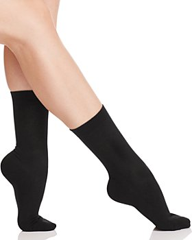 Falke - Family Socks
