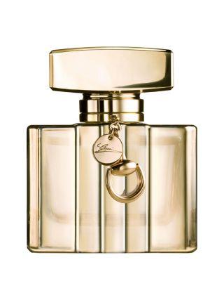 Première Eau de Parfum 2.5 oz.