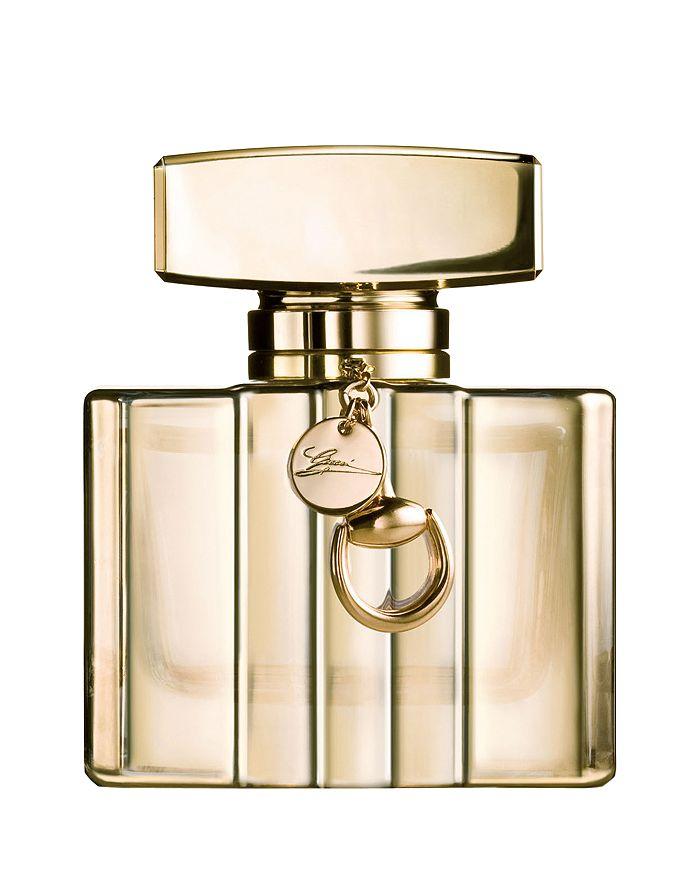 Gucci - Première Eau de Parfum 2.5 oz.