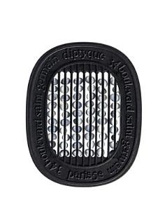 Diptyque Electric Diffuser Capsule Refill, Figuier - Bloomingdale's_0