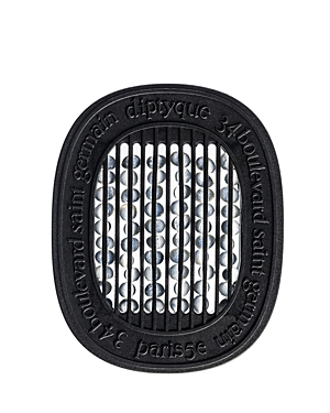Diptyque Electric Diffuser Capsule Refill, Figuier