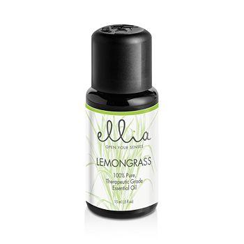 HoMedics - Lemongrass Oil