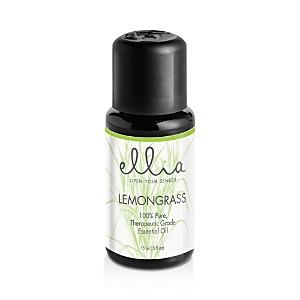 HoMedics Lemongrass Oil