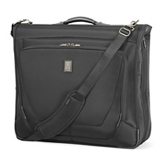 TravelPro - Crew 11 Bi-fold Garment Bag