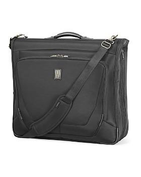 TravelPro - Crew 11 Bi-fold Garment Bag