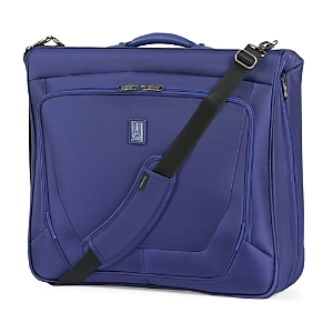 TravelPro Crew 11 Bi-fold Garment Bag