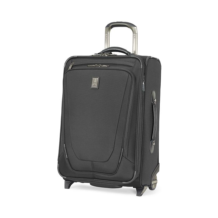 """TravelPro - Crew 11 22"""" Expandable Upright Suiter"""