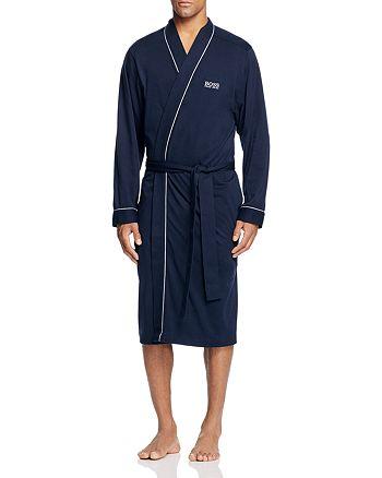 BOSS Hugo Boss - Nos Kimono Robe
