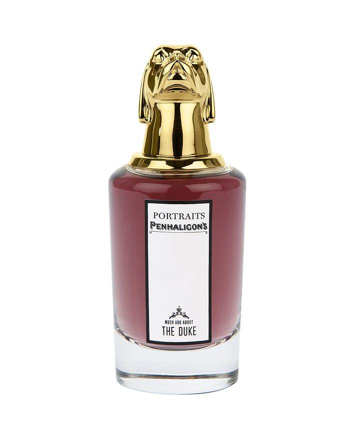Penhaligon's Much Ado About The Duke Eau De Parfum