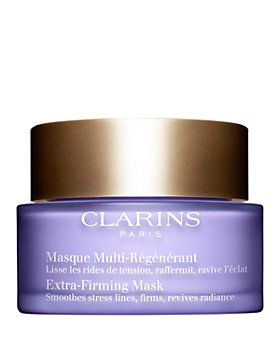 Clarins - Extra-Firming Mask 2.5 oz.