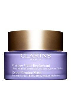 Clarins - Extra-Firming Mask