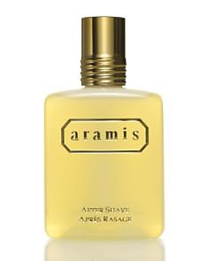 Aramis - After Shave 6 oz.