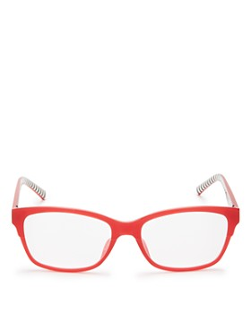 a23c8500b4 kate spade new york - Tenille Cat Eye Readers
