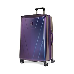 TravelPro Maxlite 4 Collection - Bloomingdale's_0