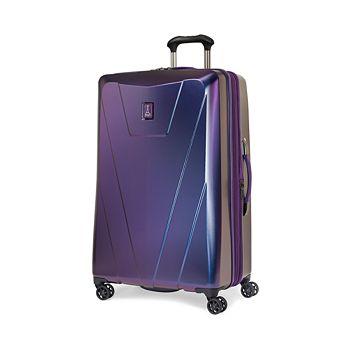 "TravelPro - Maxlite 4 29"" Expandable Hardside Spinner"