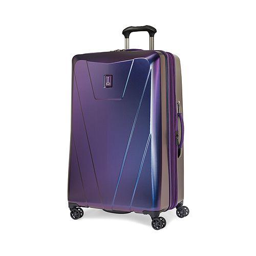 TravelPro - Maxlite 4 Collection