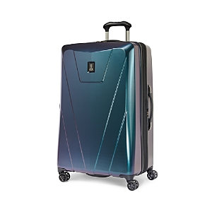 TravelPro Maxlite 4 29 Expandable Hardside Spinner