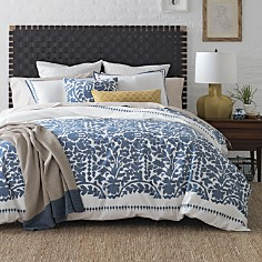 Dwell Studio Oaxaca Bedding Collection - Bloomingdale's_0