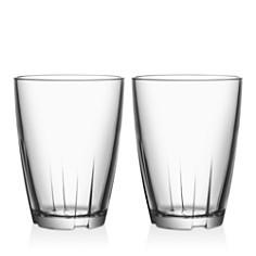 Kosta Boda Bruk Tumblers, Set of 2 - Bloomingdale's Registry_0
