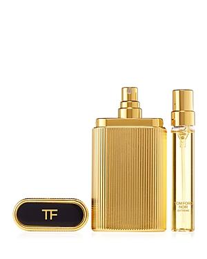 Tom Ford Noir Extreme Perfume Atomizer