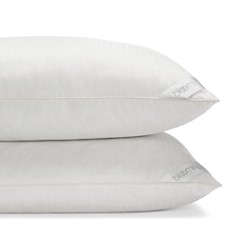 Bloomingdale's My Flair Medium/Firm Standard Pillow, Set of 2 - 100% Exclusive_0