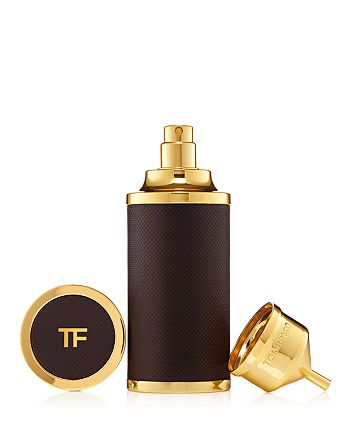 Tom Ford - Private Blend Atomizer