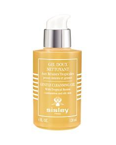 Sisley Paris Gentle Cleansing Gel with Tropical Resins - Bloomingdale's_0