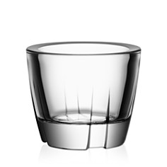 Kosta Boda Bruk Votive/Anything Bowl - Bloomingdale's Registry_0