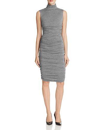 Bailey 44 - Ludlow Dress