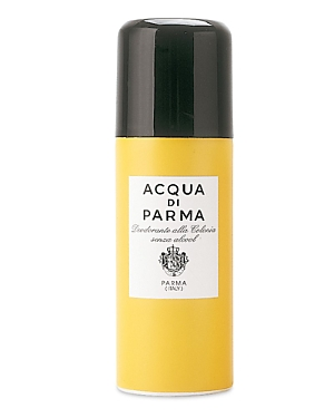 Acqua di Parma Colonia Deodorant - Alcohol Free