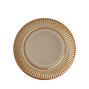 Dansk Flamestone Salad Plate - 100% Exclusive