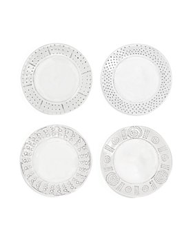 VIETRI - Forte Dinnerware Collection - 100% Exclusive