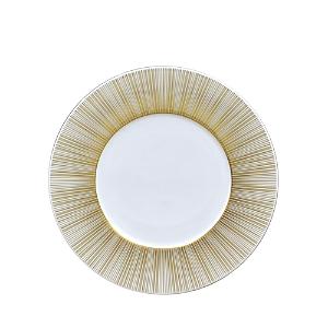 Bernardaud Sol Salad Plate-Home