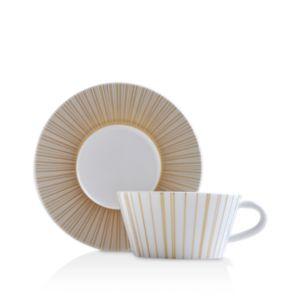 Bernardaud Sol Tea Cup