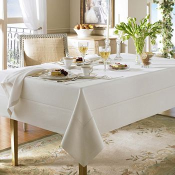 Waterford Addison Table Linens