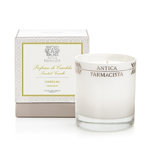 Antica Farmacista Grapefruit Candle