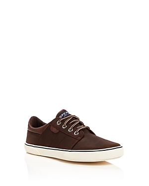 Sperry Boys Ollie Boat Shoes  Little Kid Big Kid
