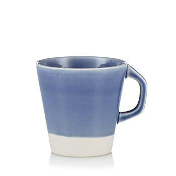 Jars - Cantine Blue Mug - 100% Exclusive