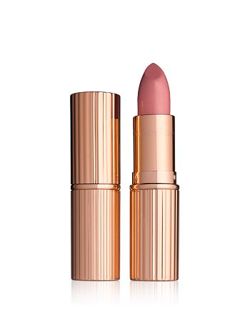 Charlotte Tilbury - K.I.S.S.I.N.G Fallen from the Lipstick Tree