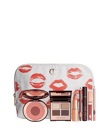 Charlotte Tilbury - The Sophisticate Set