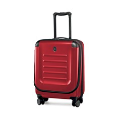 Victorinox Spectra 2.0 Expandable Global Carry On - Bloomingdale's Registry_0