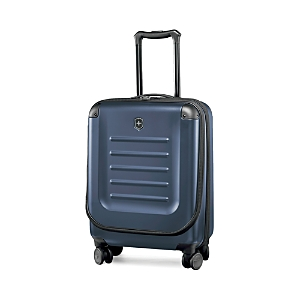 Victorinox Spectra 2.0 Expandable Global Carry On