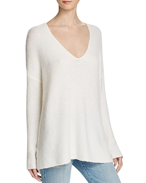 Soft Joie Madrona Tunic Sweater