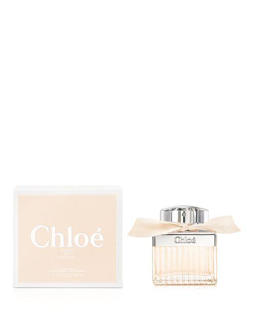 Chloé - Fleur Eau de Parfum 1.7 oz.
