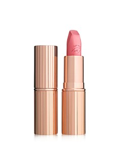 Charlotte Tilbury Hot Lips - Bloomingdale's_0
