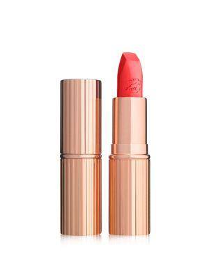 Hot Lips Lipstick Hot Emily 0.12 Oz