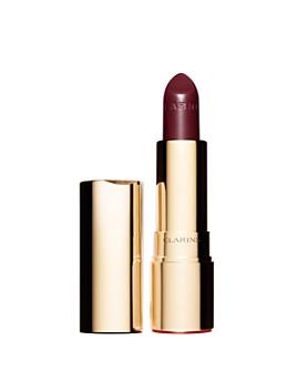 Clarins - Joli Rouge Lipstick - 100% Exclusive