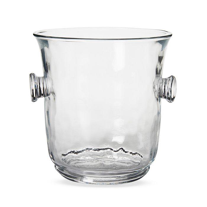 Juliska - Carine Champagne Bucket