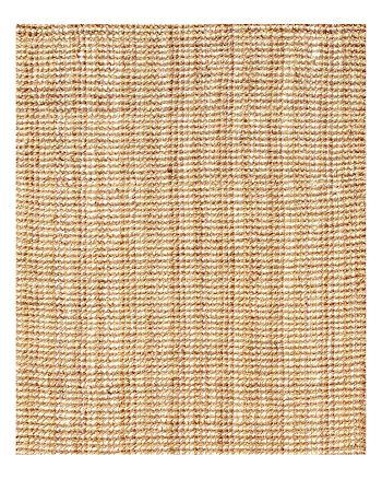 Jaipur - Naturals Lucia Marvy Area Rug, 8' x 10'